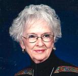 Opal Ann Cole