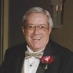 Ralph Hayden Richardson, Jr.