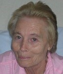 Lena Dills
