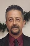 Steven Lyle Kroesen