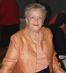 Joan Marie McIntyre