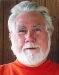 Frederick W. Muder