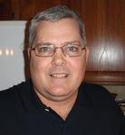James E. Pensyl