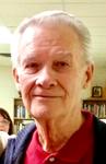 Robert Raymond Shaneyfelt