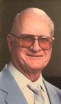 Phil Leon Myers Jr.