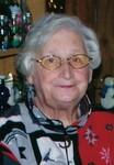Ruth S. Mitchell