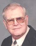 Jerry L. Emery