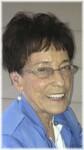 Shirley Partin