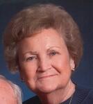 Willetta C. Tackett