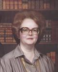 Martha Ann Howard