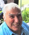 Arden William Patterson