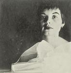Nadine Brammer Eckhardt
