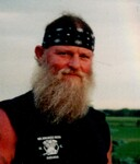 Scalper Scott Hines
