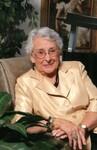 Betty Jo Vaughan Bigbie