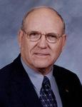 Charles Chester Turner