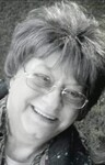 Linda Joyce Billings Yost