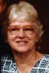 Barbara F. Sigler