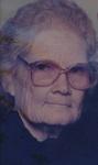 Elsie Lucille Hope