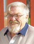 Gene Wells