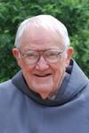 Fr. Maurus Hauer, OFM Conv.