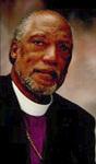 Bishop Donald R. Smith