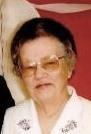 Mary Ann Bina