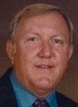 Dick W. Mathias