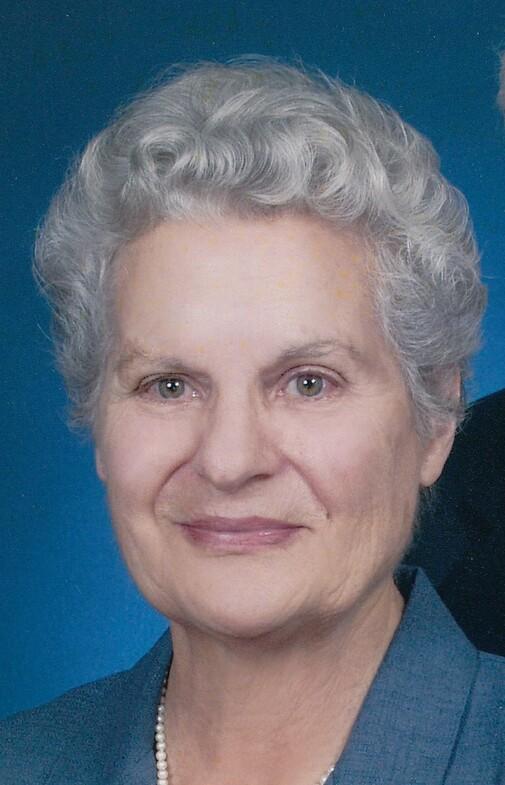 Gloria R. Cianci