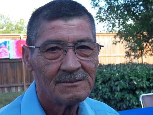 Paul Cortez Rodriguez