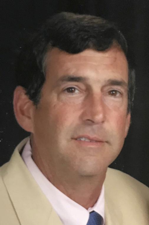 Cary Cary Vereen