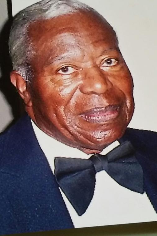 William Green Tyson