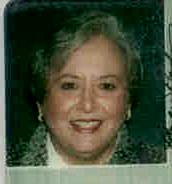 Marilyn Eva Kelley Adams