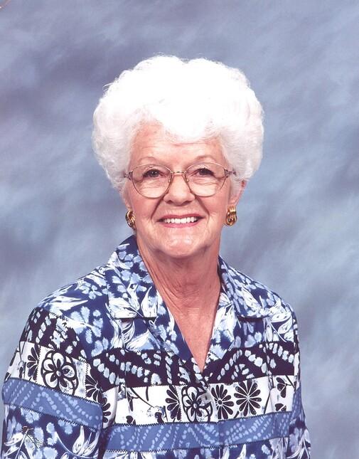 Marlene Stanbro