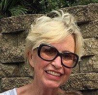 Margie Ruth Smith
