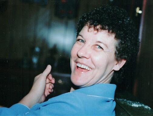 Ella Girdler