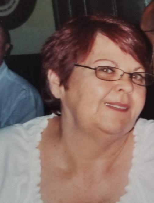 Elaine F. Musser