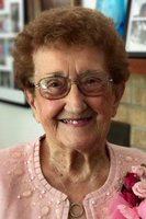 Dorothy Gibbons