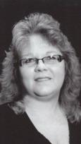 Cheryl Denise Pinkerman Colley