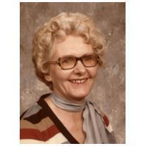 Dorothy W. Williams