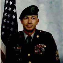 Thomas J. Canter