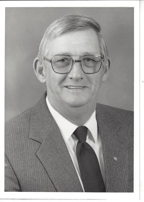 Arthur S. Nowling