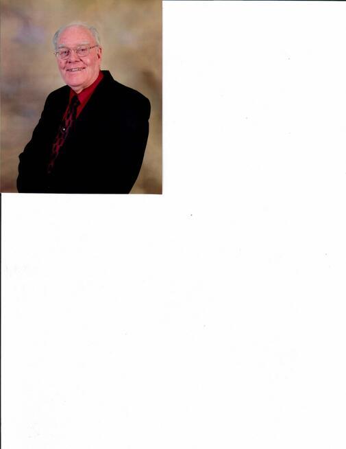 Harold Dean Sneed