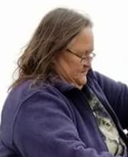 Deborah D. Milliron