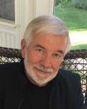 Douglas Elden Paape