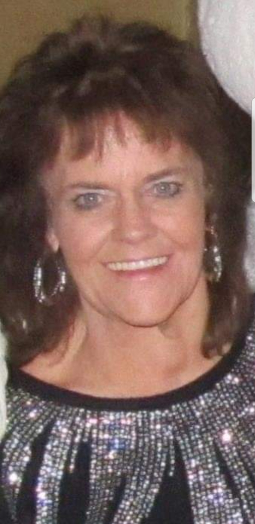 Sharon Kay Hess Parsons