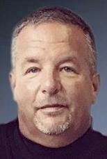 William B. Juranovich