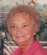 Mary C. Higgins