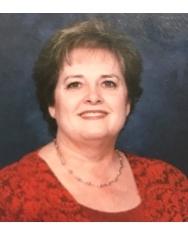Vicki Rae Pollock