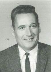 Norris Smith