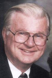 Eugene Johnson
